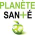 planete-sante