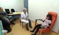 hypnose-douleurs-enfants-france-5-2012