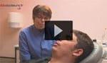 Hypnose et Bruxisme - Soins dentaires - Myriam Bloch