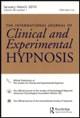 international-journal-clinical-hypnosis-80