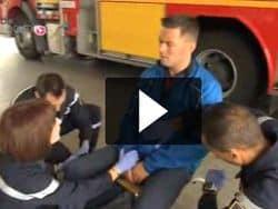video-allo-docteurs-pompiers-250