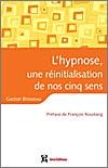 hypnose-brosseau-100