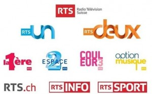 Logos-RTS