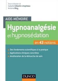 hypnoanalgesie-hypnosedation-livre-dunod-200