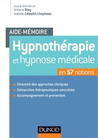 hypnotherapie-hypnose-medicale-dunod-200