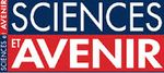 sciences-et-avenir-150