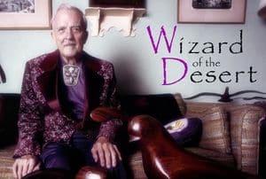 wizard-of-the-desert-2-300