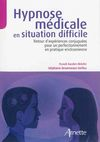 hypnose-medicale-situation-difficile-100