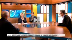 video-france-5-allo-docteurs-hypnose-250