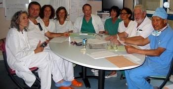 equipe-CH-Lourdes-350