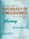 psychology-of-consciousness-100