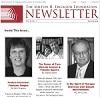 newsletter-fondation-milton-erickson-34-100