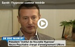 video-RTBF-autohypnose-150