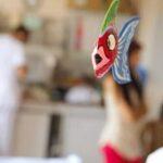 chirurgie-pediatrique-CHRU-Montpellier