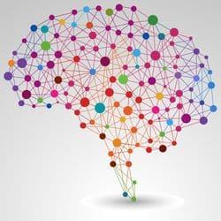 cerveau-recherche-250