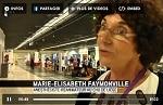 M-E-Faymonville-150-20