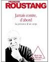 Livre-Roustang-100