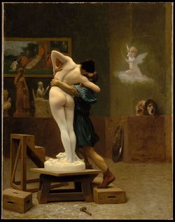 Pygmalion_and_Galatea-250