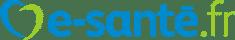 logo_esantefr