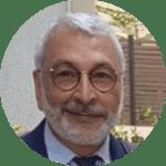 Paul-Sidoun-Hypnose-IFH-Webinars